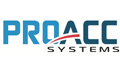 ProAcc Solutions