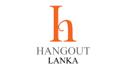 Hangout Lanka