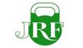 John Ruffell – UK