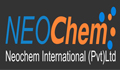 NEOChem Pvt Ltd