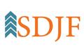 SDJF Sri Lanka