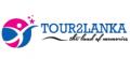 Tour2Lanka