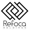 Refoca Holdings