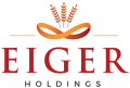 Eiger Holdings